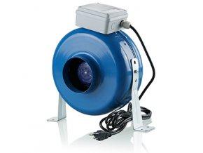 Ventilátor VKM 100 - 270m3/h