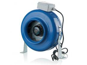 Ventilátor VKM 200 - 1000m3/h