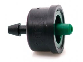 DCG 500x396