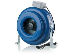 Ventilátor VKM 315 - 1540m3/h