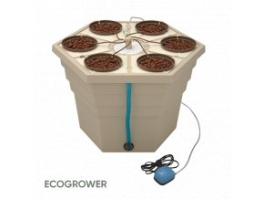 ecogrower