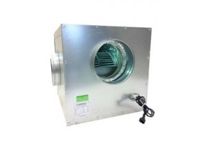 Ventilator Box Geluidgedempt jpg 786x1000