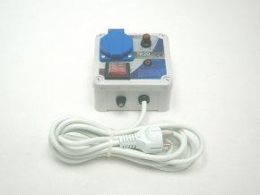 Malapa regulátor napětí TR20 - 2200W