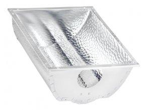 Náhradní reflektor GAVITA 600W HR96