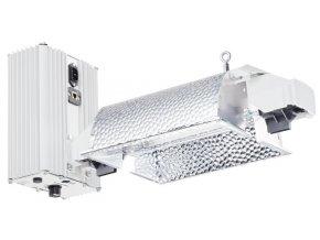 Digitální předřadník Gavita PRO 750 DE Flex E-version - 400V