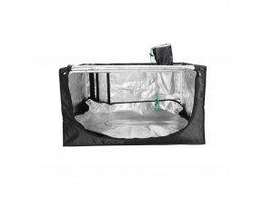 Pěstební stan LightHouse LITE CLONE 1- 70x50x90 cm