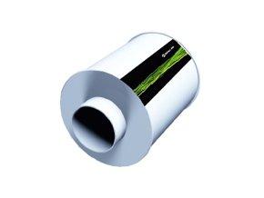 Tlumič hluku Silent tube 200mm