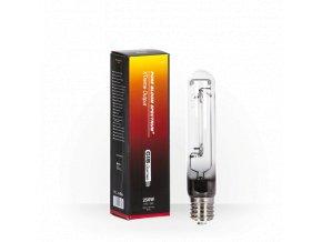 gib lighting flower spectre xtreme output 250 w