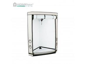 HOMEbox Vista Triangle - 120x75x160cm homebox growbox