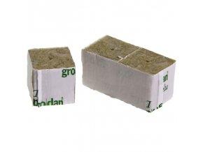 Grodan Cubes 4x4cm x 90 Cubes