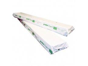 GRODAN pěstební rohož EXPERT - 1000x150x75mm