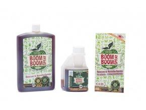 Biotabs Boom Boom Spray 250 ml