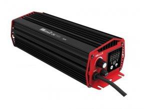 Digitální předřadník GIB LXG TIMER 600W - 230V