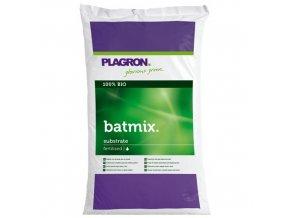 Plagron Batmix 50l