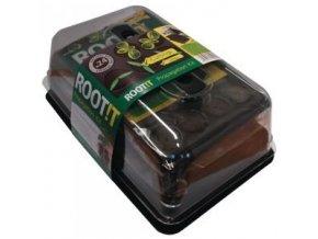 ROOT!T Plastový skleníček VALUE