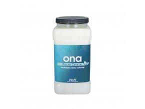 ONA Liquid 4l Polar Crystal