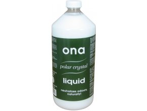 ONA Liquid 1l Polar Crystal