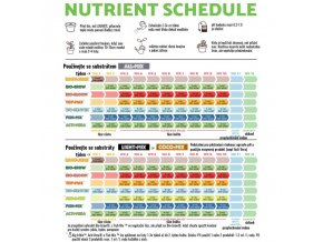 Try·pack™ Outdoor·Pack
