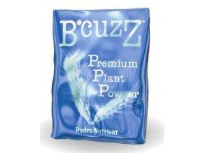 19110 1 b cuzz premium plant powder hydro 1400g z1