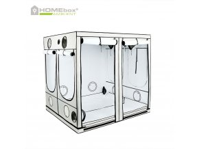 growbox, homebox, green qube, mammoth, budbox, probox, indoor pestovani