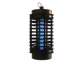 Elektrický lapač hmyzu 230V/3W