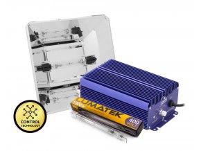 LUMATEK Tekken Pro 1000W DE Full Kit Cover 960x750