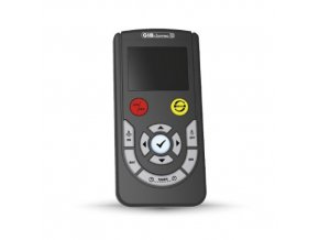 Dálkové ovládání pro GIB Lighting LXG Timer 600W