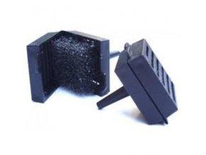 Náhradní filtr pro 30+47L barely Autopot
