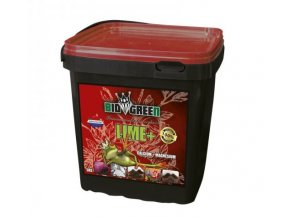 4367 a6298 lime 5kg