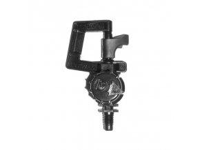 sprayer rotatif 360ica reglable et adaptable amazon