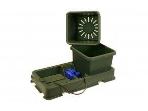 AutoPot Easy2grow Extension Kit - 2 květináče 15l