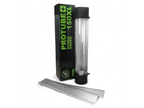 reflecteur protube 150 xl garden high pro