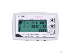 gse gse ec lcd controller for 2 fans 230507 650x650
