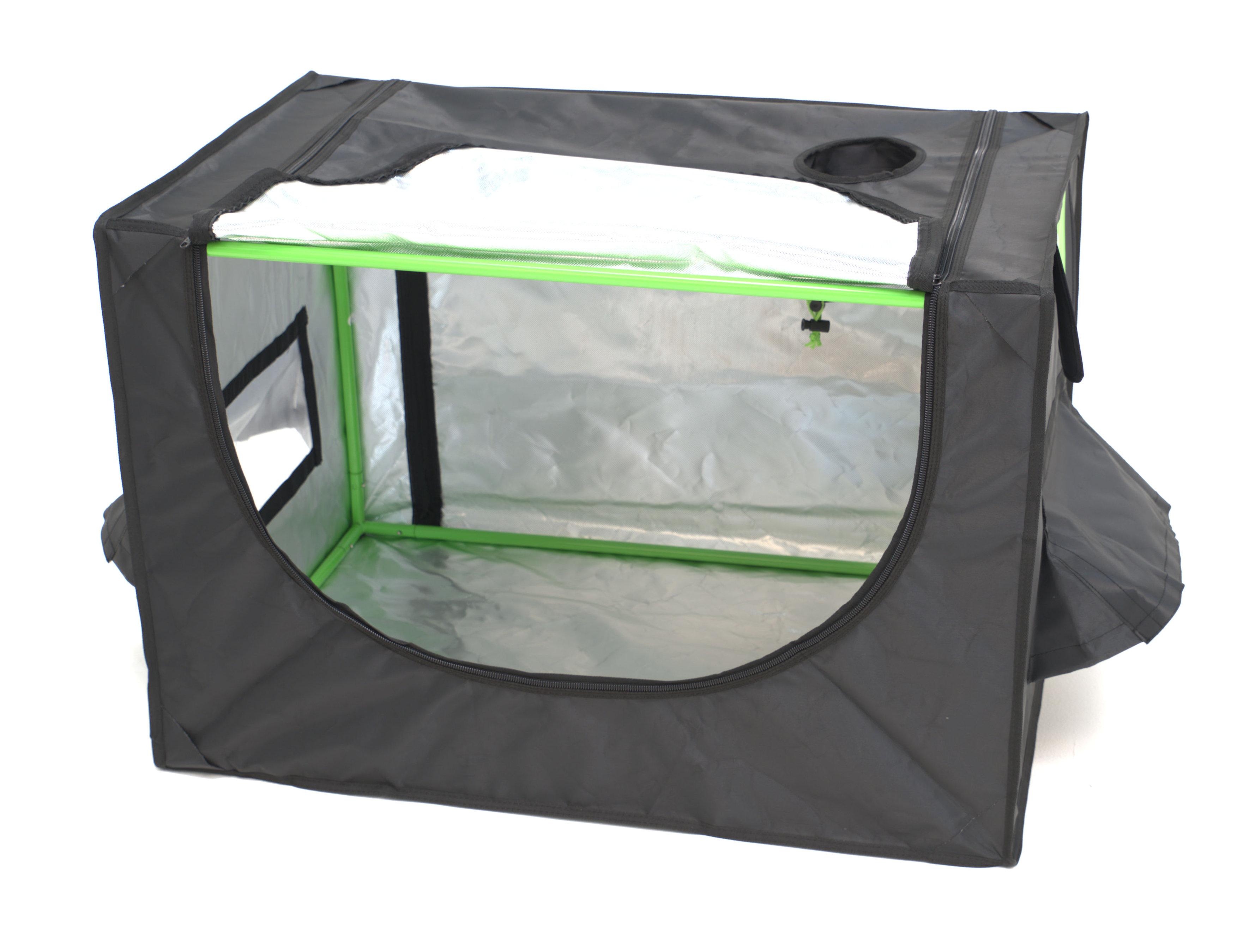 Green Qube Green-Qube 60 - 90x60x60cm