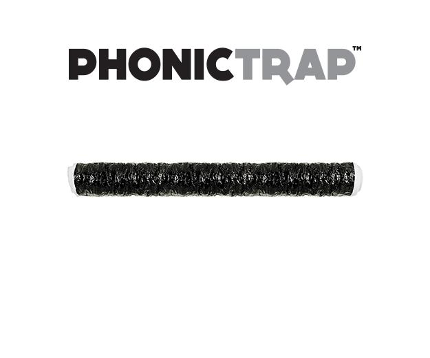 Phonitec Odhlučněné potrubí PhonicTrap 127mm - 10m