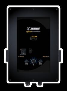 CLI-MATE Hybrid-Controller 7A