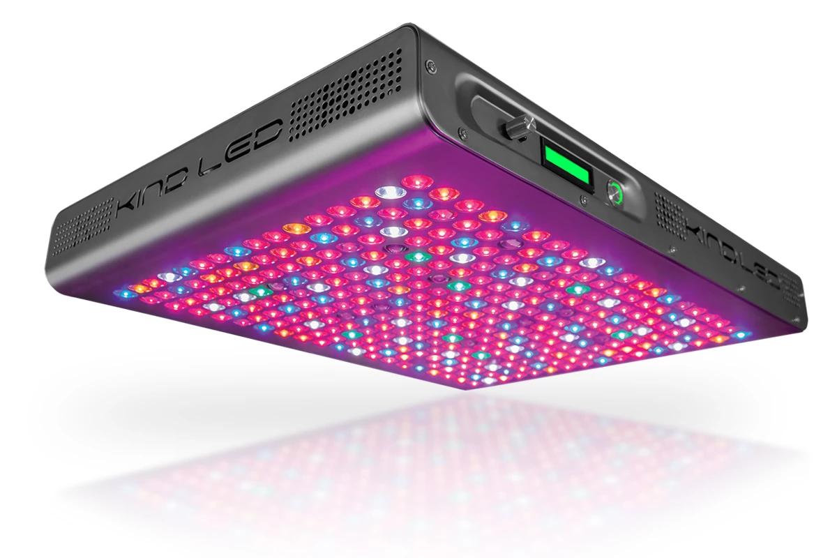 KIND LED K5 Series XL1000 WiFi