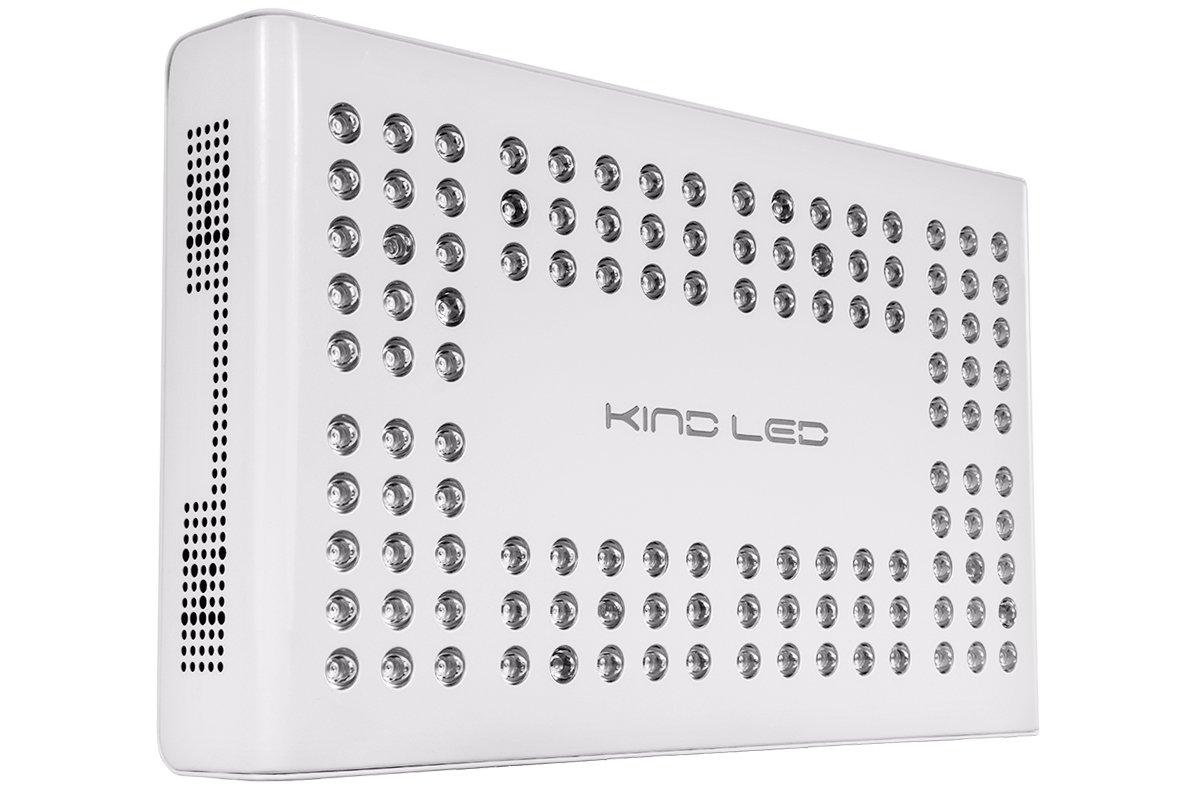 KIND LED K3 Series 2 XL450