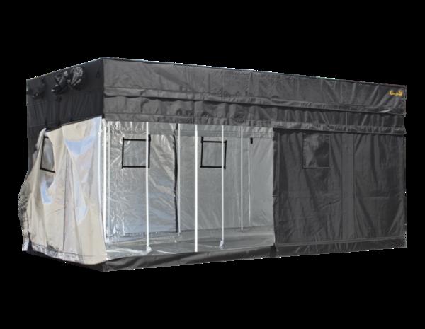 Growbox Gorilla Grow Tent 488x244x210-240