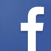 Psí hotel Chelsea na Facebooku