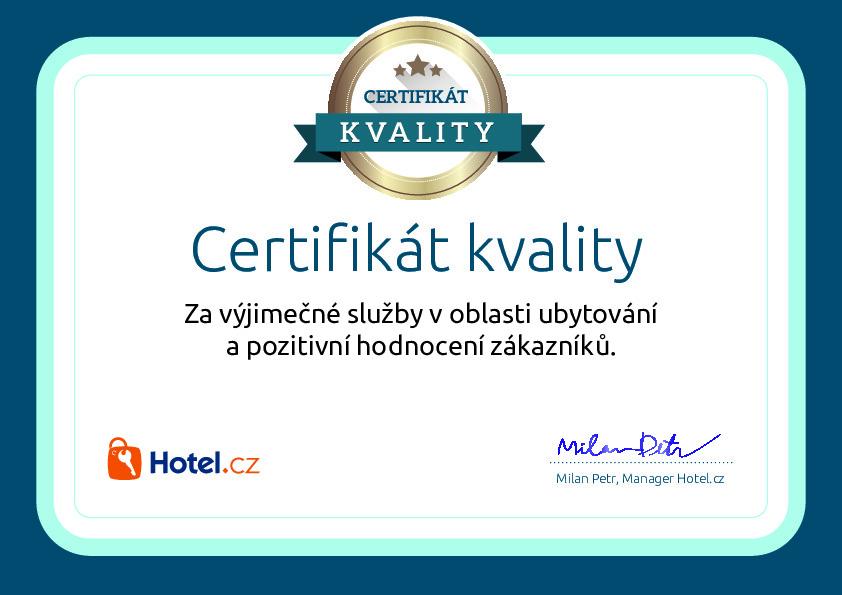 PDF-Certifikt-kvality-k-tisku