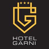 Hotel Garni Orlová