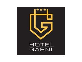 HotelGarniProfilovaFotka
