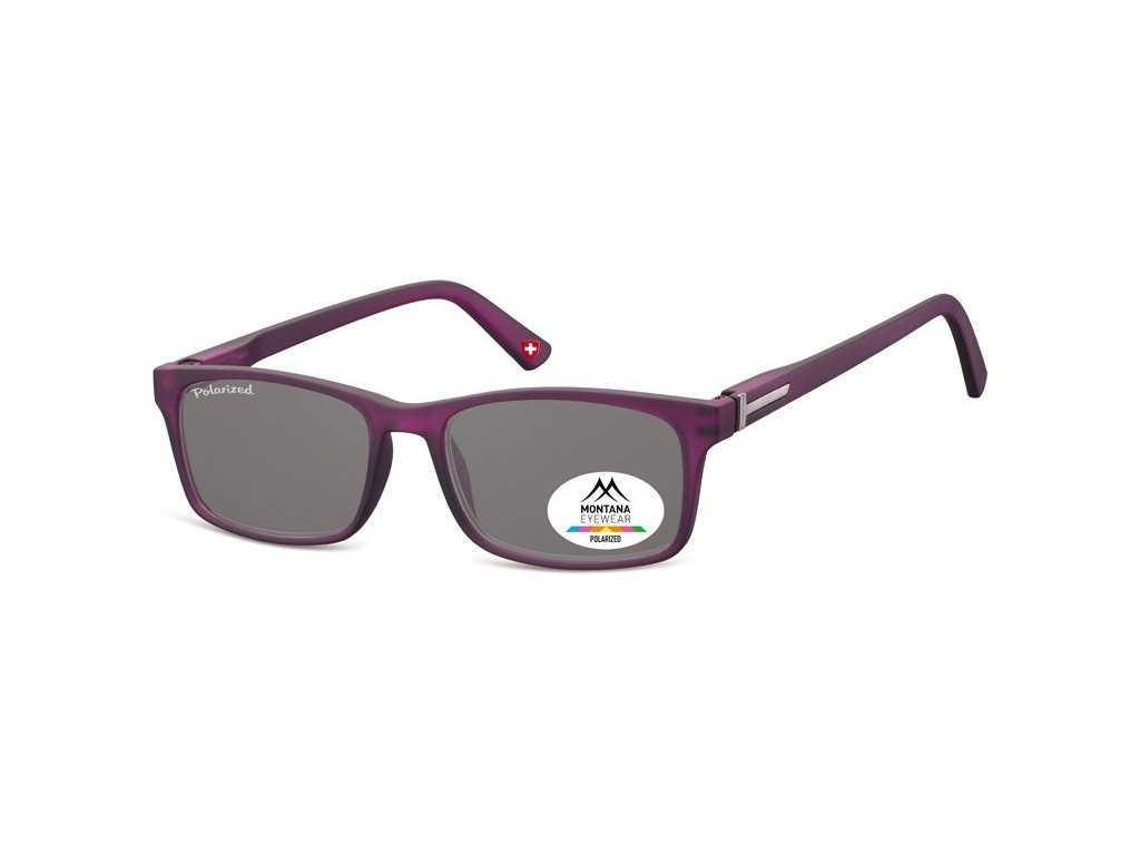 MONTANA EYEWEAR MONTANA MP25E Cat.3