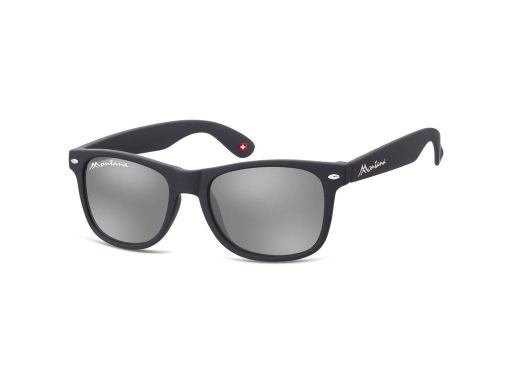 MONTANA EYEWEAR Polarizační brýle MONTANA MS1-XL Cat.3