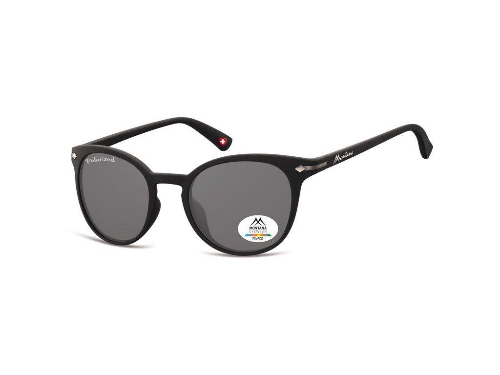 MONTANA EYEWEAR Polarizační brýle MONTANA MP50 Cat.3