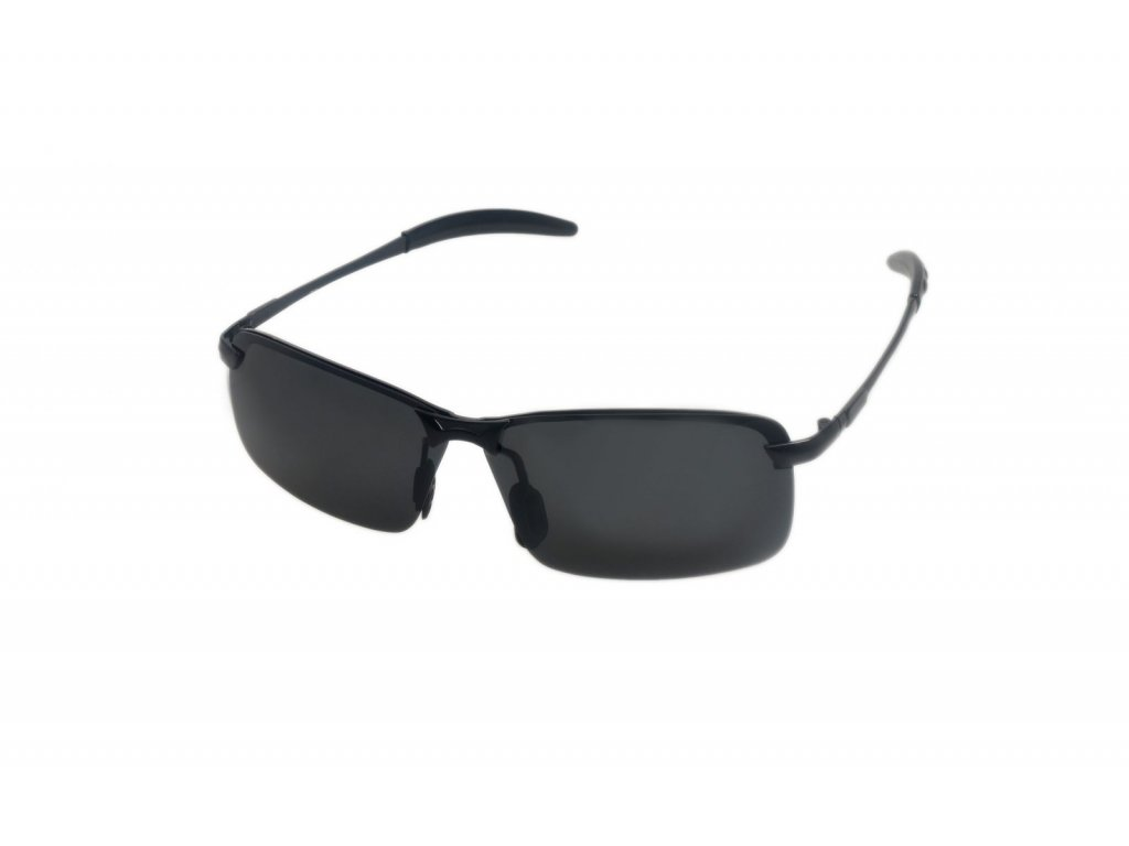 Polarizační brýle 180138 Cat. 3