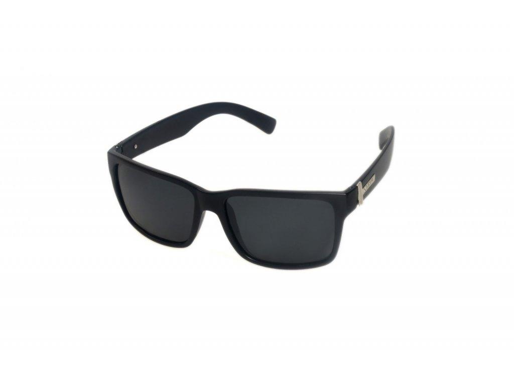 Polarizační brýle V42 Cat. 3