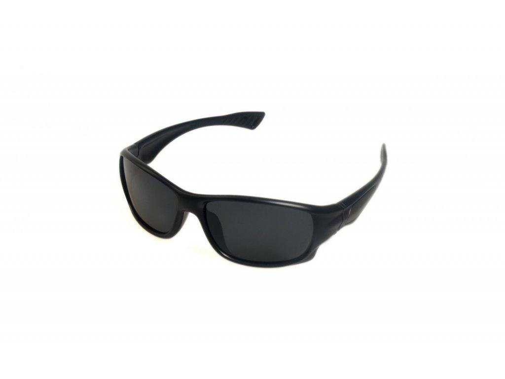 Polarizační brýle 1603 Cat.3