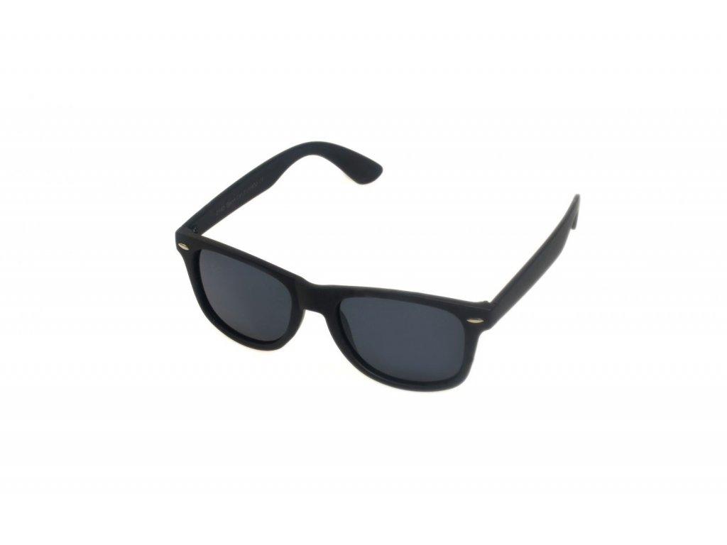 Polarizační brýle 2140 Cat.3